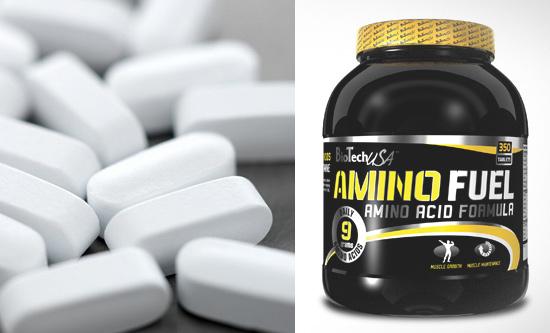 amino27