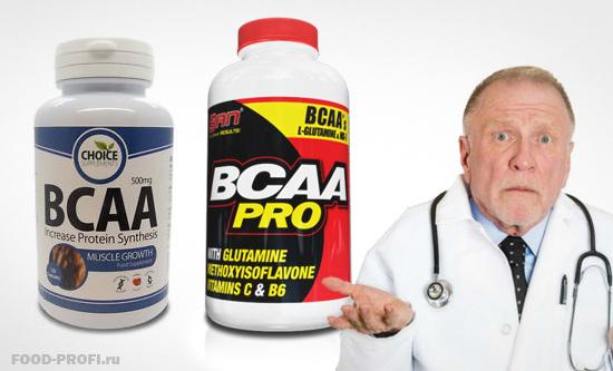 BCAA3