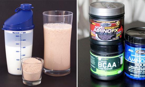 amino-protein1
