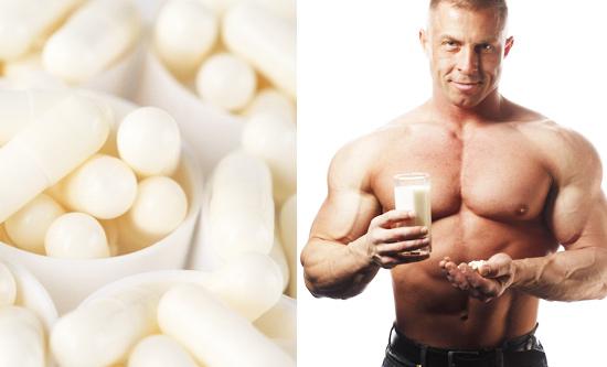 amino-protein3