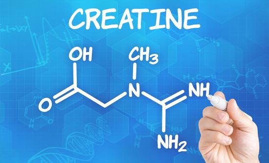 kreatin-chto-daet1