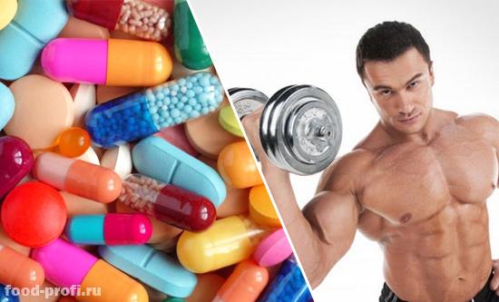 vitamin-bod