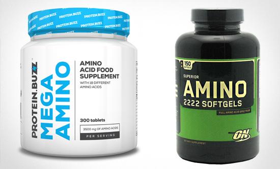 amino-dla-pohudinia3