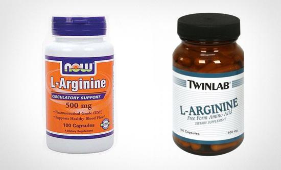 amino-dla-pohudinia7