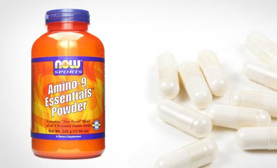 amino-dla-pohudinia9