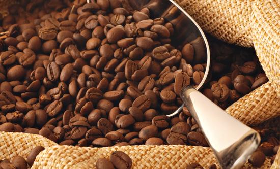kreatin-kofe2