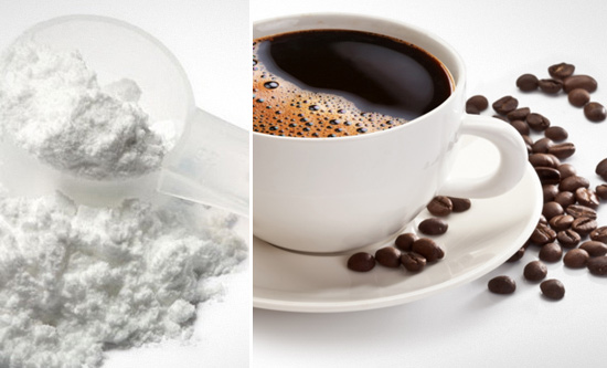 kreatin-kofe3