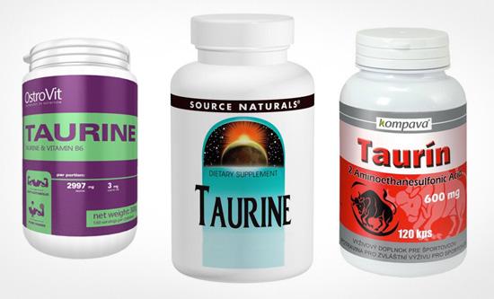 taurin-body8