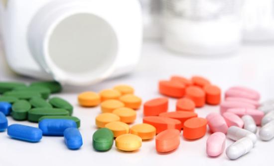 витаминные-комплексы-для-бодибилдинга