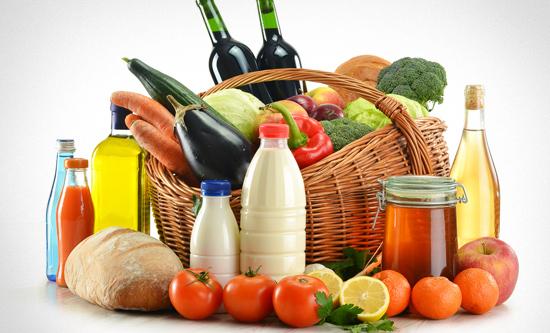 produkty-soderzhashhie-aminokisloty