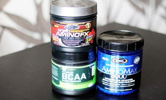 produkty-soderzhashhie-aminokisloty5