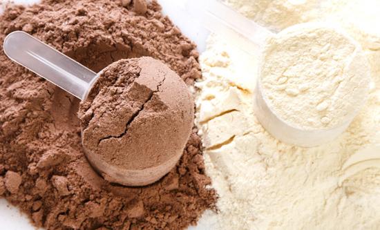 protein-dlya-devushek-kak-vybrat2