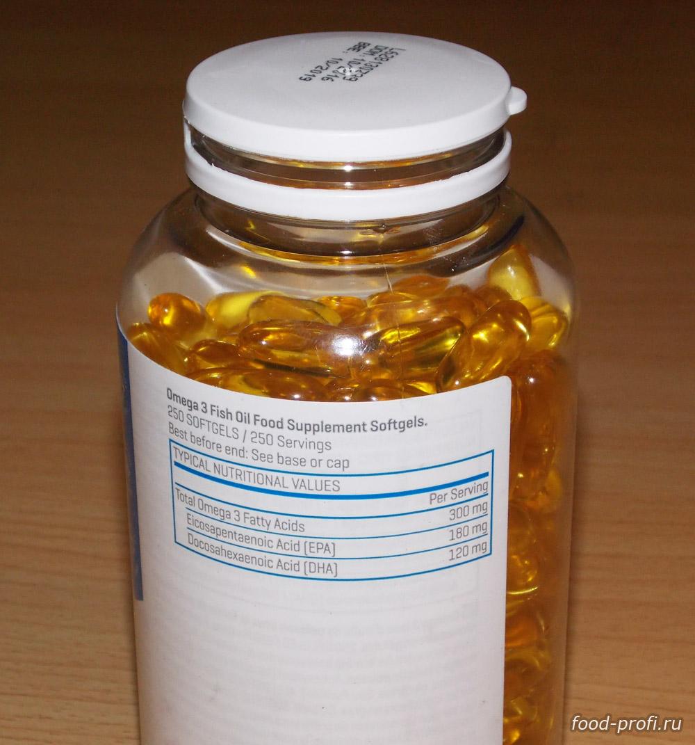 maj-protein-omega-32