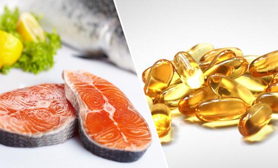 moreprodukty-omega-3