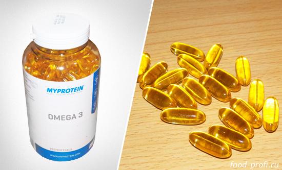omega-3-majprotein