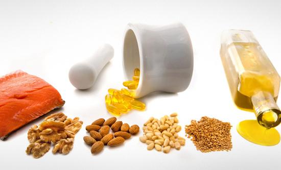 produkty-sodeerzhashhie-omega-3