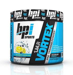 1.M.R-Vortex-от-BPI-Sports