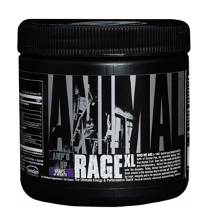 Animal-Rage-XL-от-Universal-Nutrition