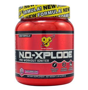 N.O.-Xplode-3.0-от-BSN