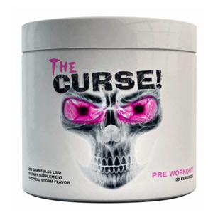 THE-CURSE-от-Cobra-Labs